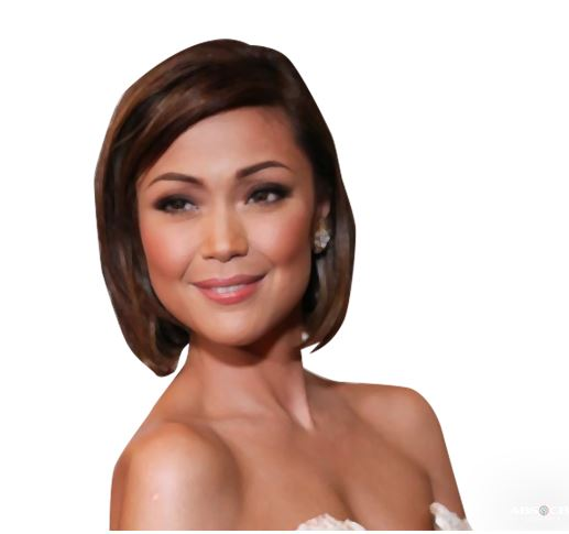 WOMEN POWER: Lessons That We Can Learn From These Teleserye Women
