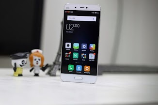 Xiaomi Mi 5 Smartphone Review - Compromised Flagship Experience