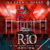 01 Te Bote - Wicho Vacilao (RS R10)