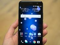 HTC Tengah Siapkan Ponsel 5G dengan Snapdragon 855?