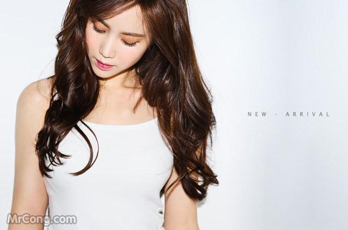 Image MrCong.com-Jenny-BST-thang-11-2016-010 in post Người đẹp Jenny trong bộ ảnh thời trang tháng 11/2016 (29 ảnh)