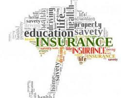 Hukum Asuransi konvensional dan Asuransi Kendaraan, harta dan jiwa dalam Tinjauan Syar'i