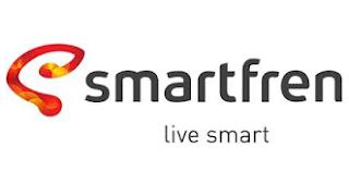Loker Lampung Terbaru di PT. Smartfren Telecom, Tbk Sukabumi Juni 2018