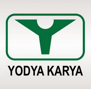 Lowongan Kerja PT Yodya Karya (Persero) Terbaru