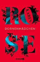 http://www.amazon.de/Dornenm%C3%A4dchen-Thriller-Karen-Rose/dp/3426517078/ref=sr_1_1?ie=UTF8&qid=1447704175&sr=8-1&keywords=karen+rose+dornenm%C3%A4dchen