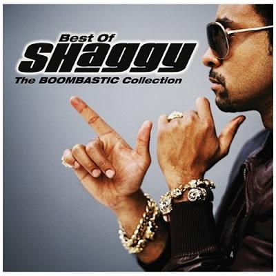 Shaggy best of shaggy the boombastic collection rar songs