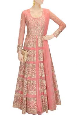 indo-western-gown-online