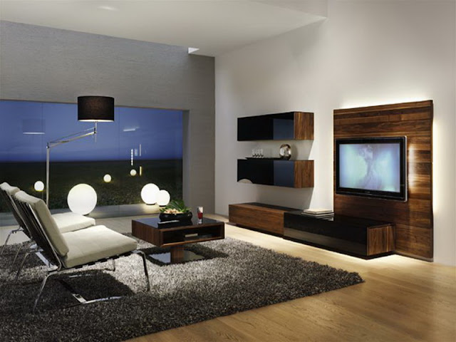 Modern Living Room Furniture Design Modern Living Room Furniture Design Modern 2BLiving 2BRoom 2BFurniture 2BDesign5