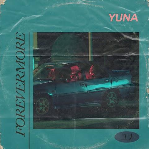 Yuna - Forevermore MP3