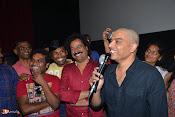 Shatamanam Bhavati Successmeet-thumbnail-19