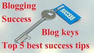 Blogging mai success hone ke top 5 best mulmantr in hindi step by step 2019 | delhi technical hindi blog !