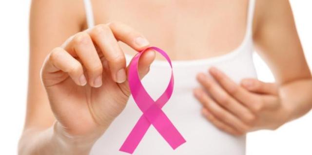 Studi: Makan Kedelai Bisa Memperpanjang Umur Pasien Kanker Payudara