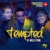 Download New Audio : Willy Paul - Tempted  { Official Audio }