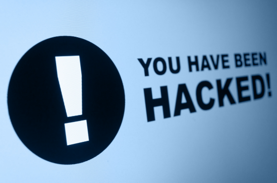 Signs Your Facebook Account Has Been Hacked and How to Keep It Safe