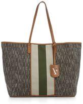 1220fc6fffd gucci backpacks for women outlet cheap gucci handbags for cheap