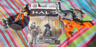 AAC; AFV's; Announcements; Army Air Corps; Army Force; Atmosphear; Auction News; Auction Starts; Board Game; Boardgame Pieces; Die Cast Metal; Ertl Figure; Halo; Halo Characters; Hornby Railways; Jada; Jada Halo; Jada Nano Metalfigs; Jada Toy Figurines; Jada Toys Inc.; Khufu; Miscellaneous; Nano Metalfigs; Nano Metalfigures; News Views Etc; News Views Etc...; Newspaper Clipping; Panda Bear; Playing Pieces; Show Dates; Show Promoter; Show Reports; Show Times; Small Scale World; smallscaleworld.blogspot.com; Spartan Locke; The Mummy; Top Toys; VIVID Games;