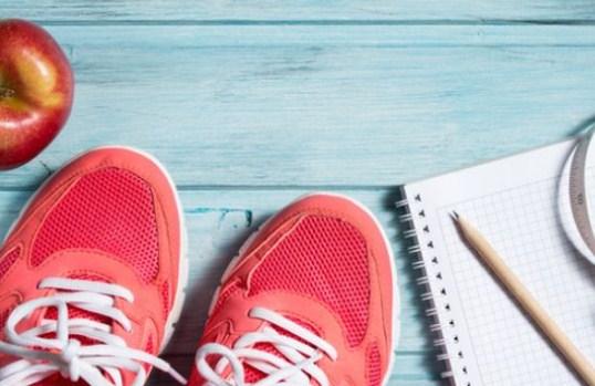 10 Tips Diet dan Menjaga Kesehatan Tubuh
