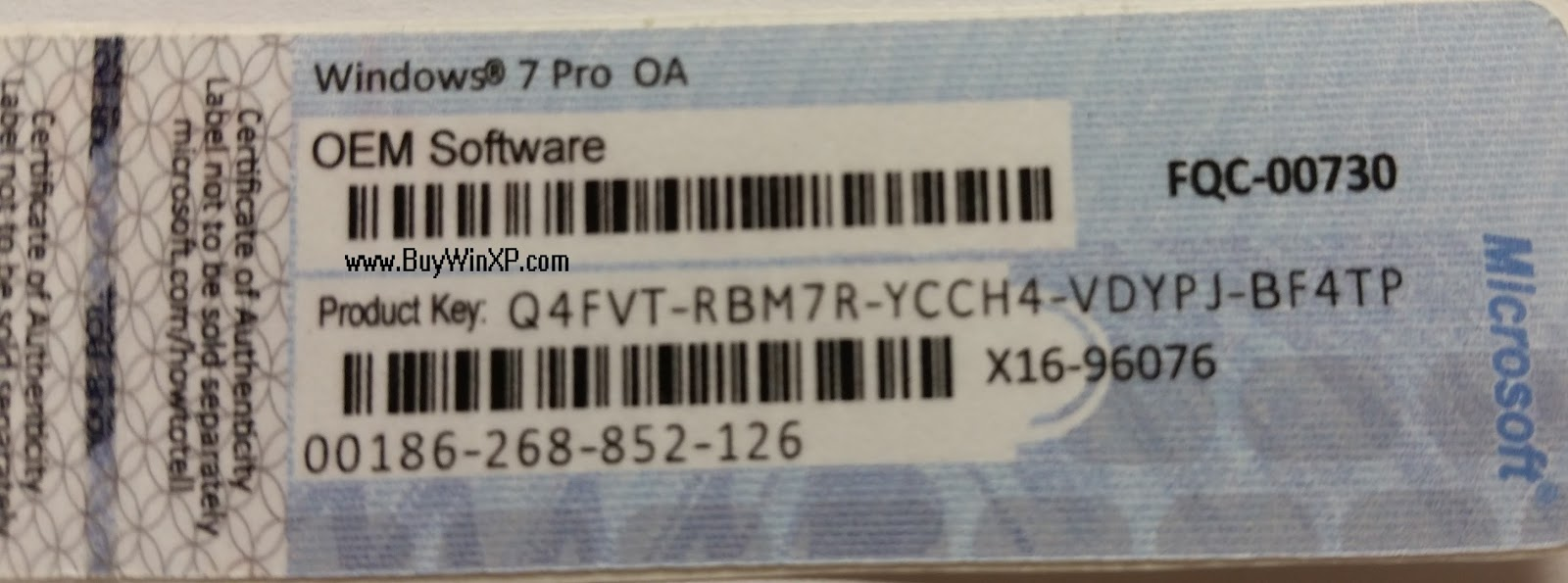 Win7 64 Product Key For Iso Download - keywordsre's diary