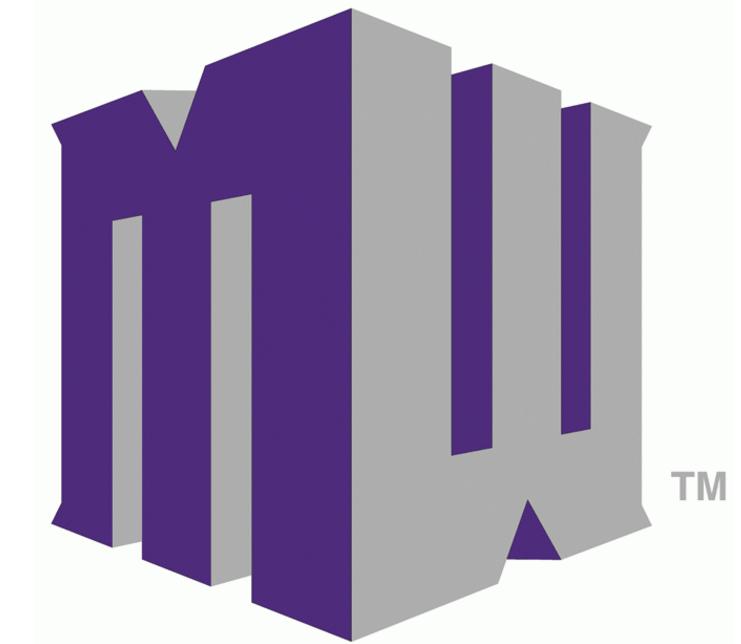 Sports Aesthetics - Uni Watch Fans Facebook: Best NCAA ...