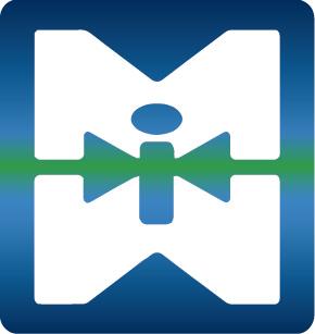 iOS/Android Developer - Mitchell Martin Inc. - New York, US