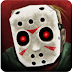 Friday the 13th: Killer Puzzle Game Tips, Tricks & Cheat Code