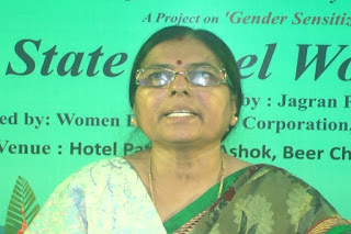 women-education-needed-manju-verma
