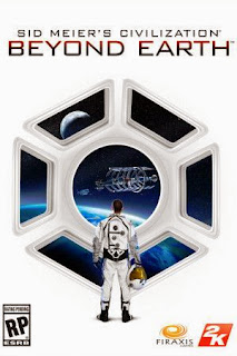 Sid Meier's Civilization: Beyond Earth (PC) 2014