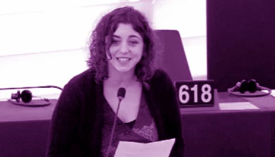 Podemos exige la renuncia de Arias Cañete (PP) por los papeles de Panamá