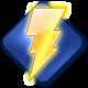 Free Download SRS Audio Sandbox 1.10.2.0