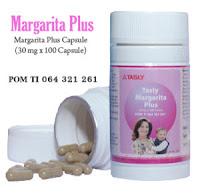 obat herbal keputihan, tasly margarita plus capsule obat herbal keputihan,obat tradisional keputihan yang membandel,cara menghilangkan keputihan pada wanita,obat herbal keputihan menahun,obat herbal keputihan pada wanita, obat herbal keputihan abnormal,cara mengbati keputihan,obat herbal keputihan paling ampuh,