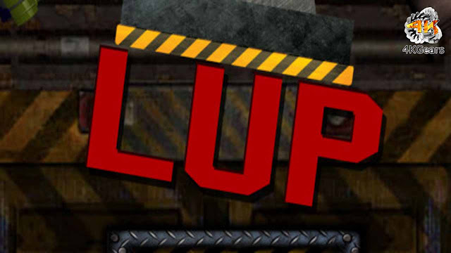 LUP Free Download