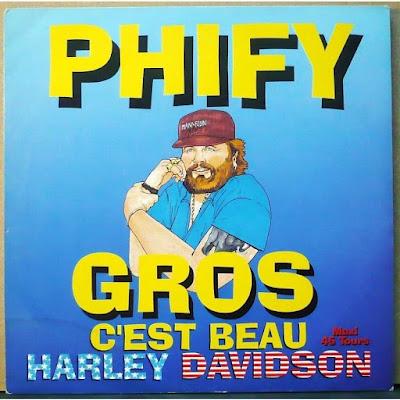 https://www.discogs.com/fr/Phify-Gros-Cest-Beau-Harley-Davidson/release/5708659