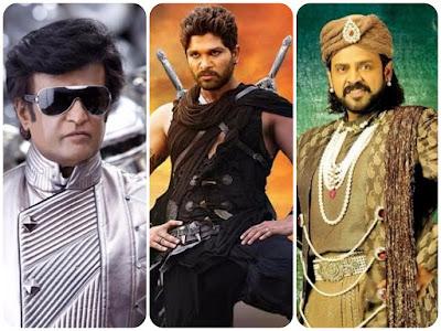south-films-top-5-worst-charector, googlehub2019