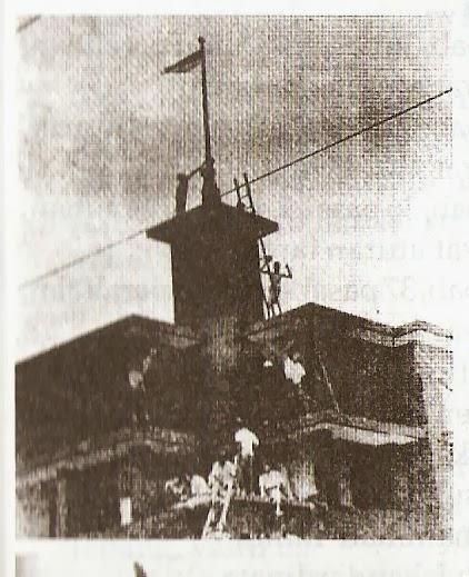 Insiden Bendera Di Puncak Hotel Yamato Disebut Juga Peristiwa Tunjungan Karena : insiden, bendera, puncak, hotel, yamato, disebut, peristiwa, tunjungan, karena, Arsitek-tung!:, Mlaku-mlaku, Tunjungan!, (bagian