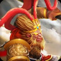 Game Ngộ Không Đại Chiến Hack Battle of Wukong
