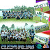 ADVENTURE RAFTING DI PANGALENGAN - OUTBOUND PANGALENGAN