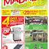 Canadian Tire Flyer May 26 – June 1, 2017