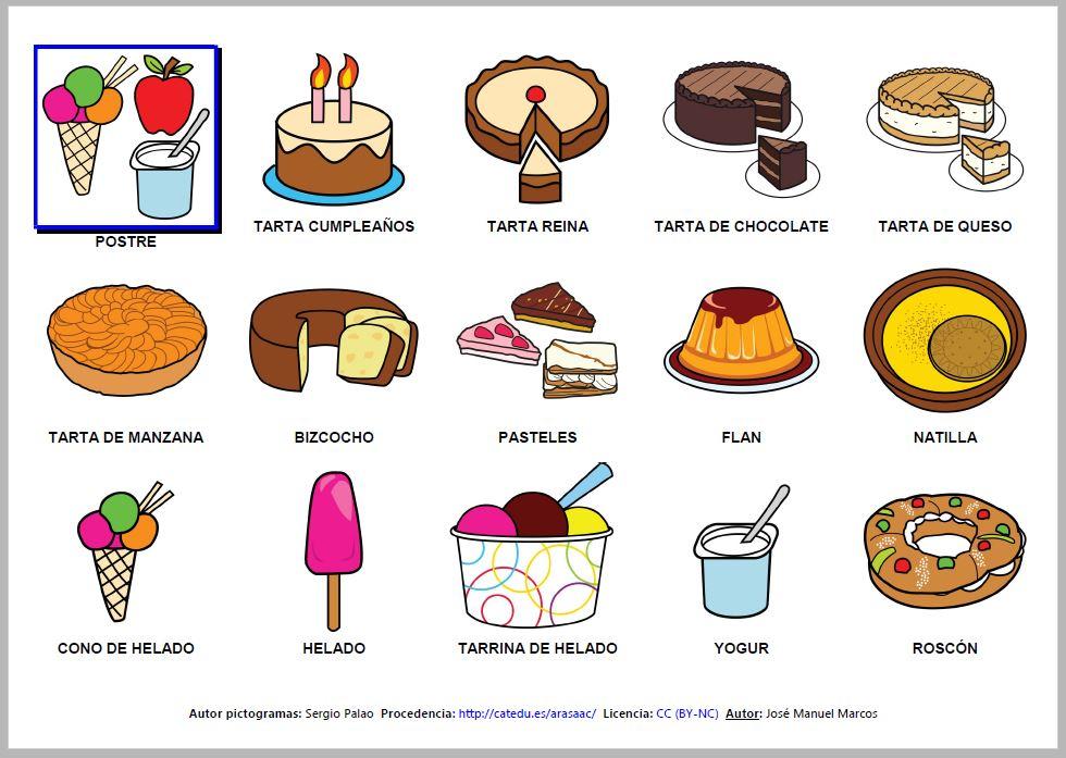 Cuaderno De Vocabulario | newhairstylesformen2014.com - photo#22