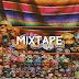 Playlista: Mixtape #43