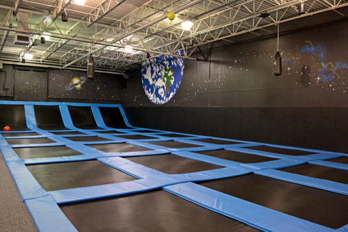 Dec 29, · DefyGravity Raleigh: Hours, Address, DefyGravity Raleigh Reviews: /5. United States ; North Carolina (NC) Raleigh ; Things to Do in Raleigh ; DefyGravity Raleigh Gravity is realyou come back down. We brought 4 year old girls to the area for a fun-filled day. This was the beginning and they all had a great truezloadmw.gaon: Departure Dr, Raleigh, NC.