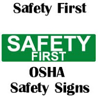 OSHA Safety Tips to Stay Safe in a Heat Wave
