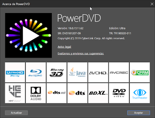 CyberLink.PowerDVD.Ultra.v19.0.1511.62.VLMOD.Multilingual-8.png