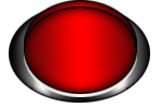 [Resim: 25112013-button.png]