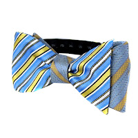 http://www.buyyourties.com/bow-ties/self-tie-reversible