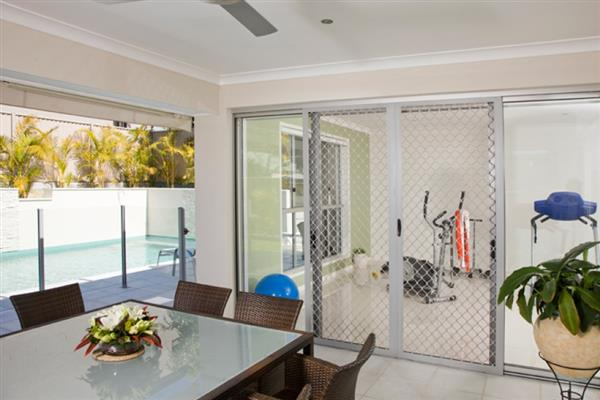 River City Glass Brisbane Keeping Your Home Safe With Window Door