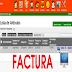 Sistema de Ventas con Facturación y Control de Iventarios | SISTEMA DE VENTAS | FACTURACIÓN