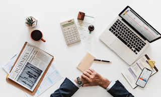 Langkah memulai bisnis, belajar bisnis, cara bisnis, bisnis pemula, membuka bisnis dari awal, bisnis start up, cara bisnis