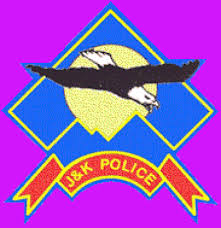 Police Recruitment 2017,5381Post,IRP Battalions,Armed Police,Executive Police