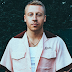 """Novo álbum solo """"Gemini"""" do Macklemore estreia no top 3 da Billboard"""
