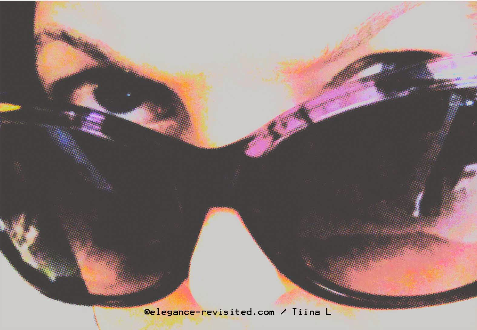 photomanipulation elements 10